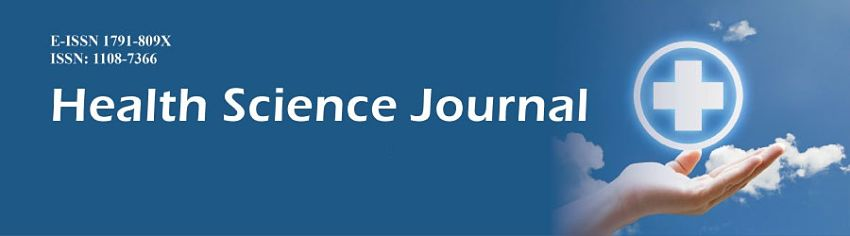 Health Science Journal