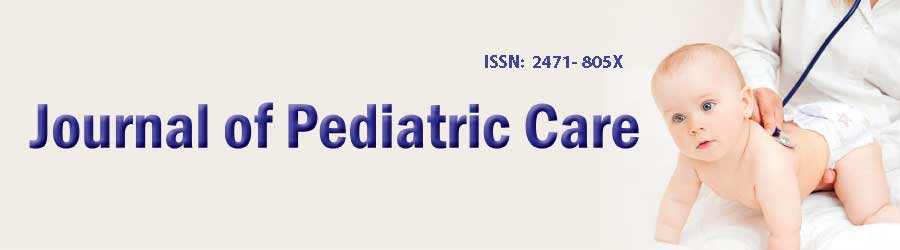 Journal of Pediatric Care