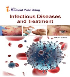 infectious diseases essay The emergence of infectious disease essays: over 180,000 the emergence of infectious disease essays, the emergence of infectious disease term papers, the.