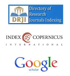 journal indexing image