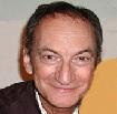 Robert L Woolfolk