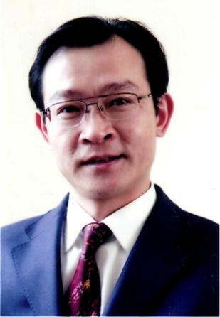Guang Ji