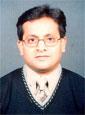 Mumtaz Ahmad Ansari