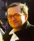 Kostas A. Matis