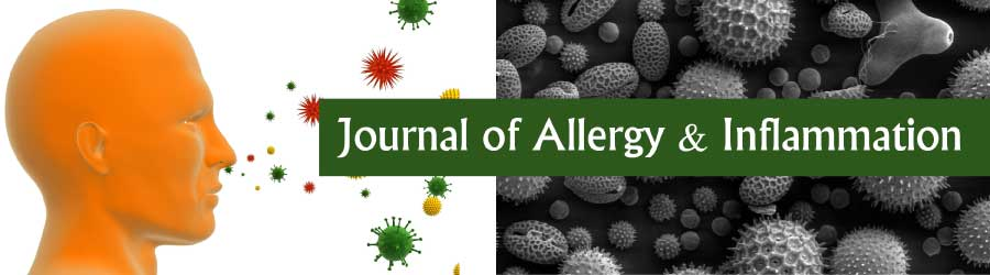 Journal of Allergy & Inflammation