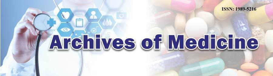 Medical manuscript editing services