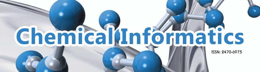 Chemical Informatics