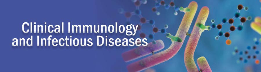 Clinical Immunology and Infectious Diseases