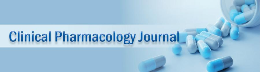 Clinical Pharmacology Journal