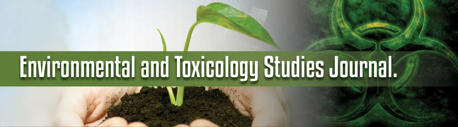Environmental Toxicology Studies Journal