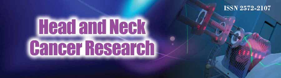 Head and Neck Cancer Research