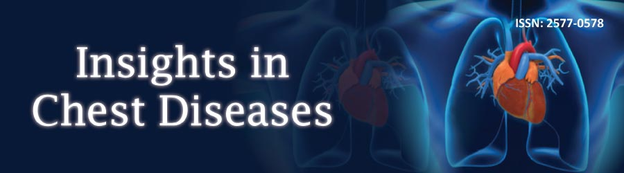 Insights  in Chest Diseases