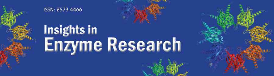 Insights in Enzyme Research