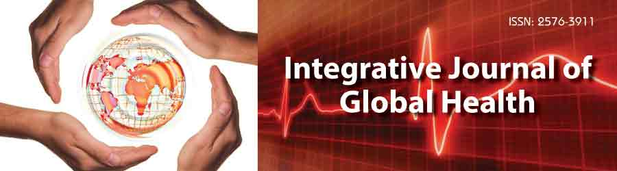 Integrative Journal of Global Health