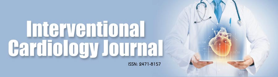Interventional Cardiology Journal