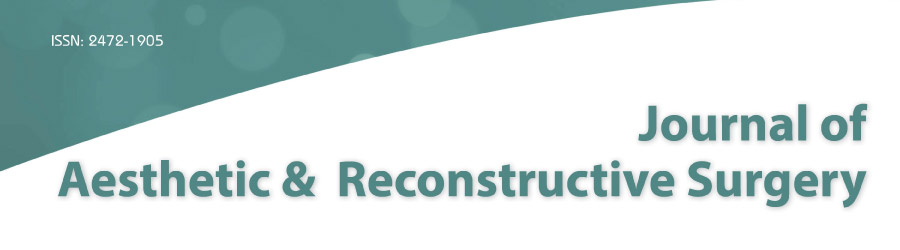 Journal of Aesthetic & Reconstructive Surgery