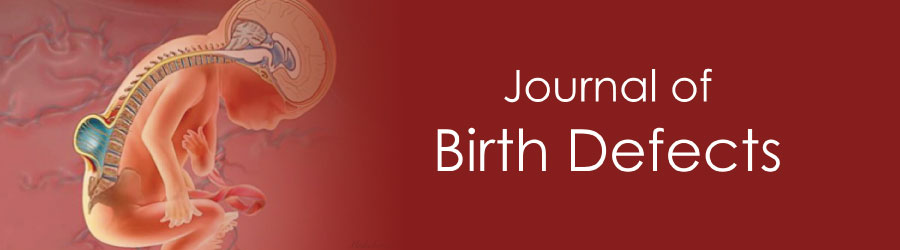 Journal of Birth Defects