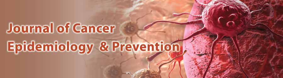 Journal of Cancer Epidemiology and Prevention