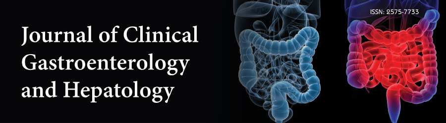 Journal of Clinical Gastroenterology and Hepatology