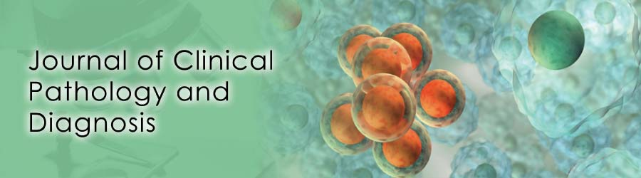 Journal of Clinical Pathology and Diagnosis