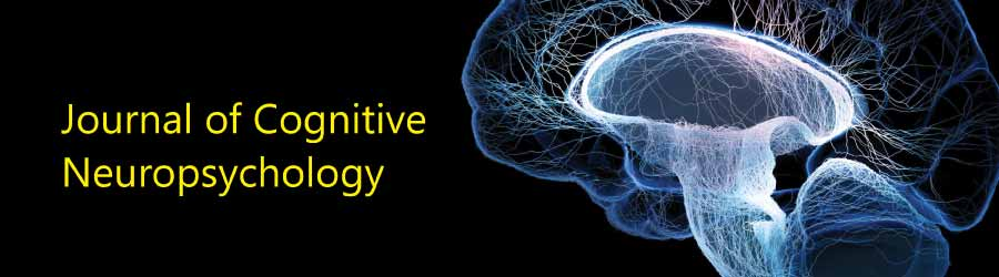 Journal of Cognitive Neuropsychology