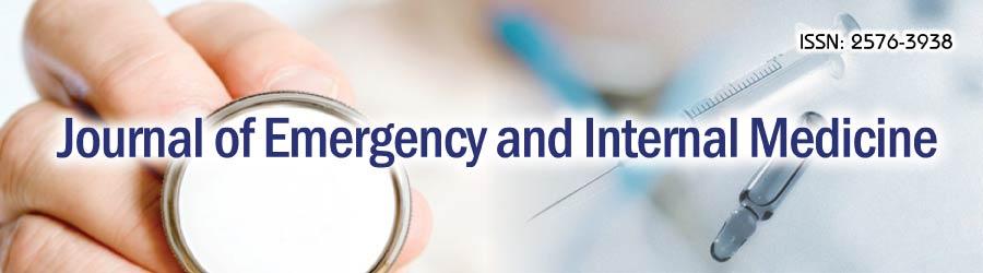 Journal of Emergency and Internal Medicine