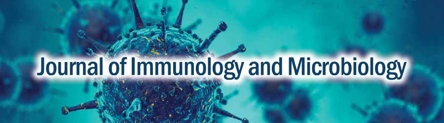 Journal of Immunology and Microbiology