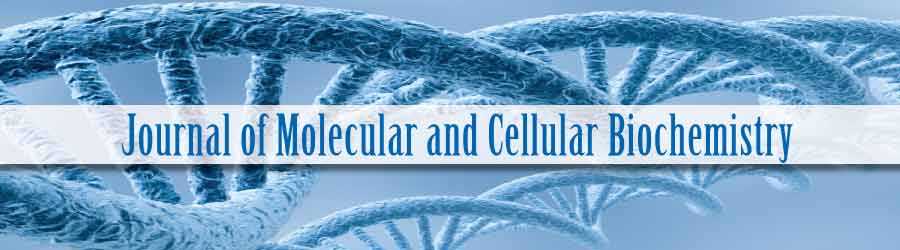 Journal of Molecular and Cellular Biochemistry