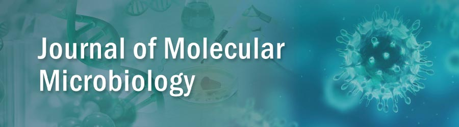 Journal of Molecular Microbiology