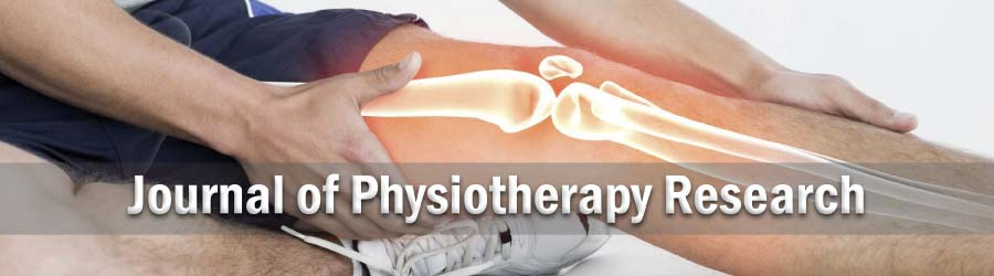 Journal of Physiotherapy Research