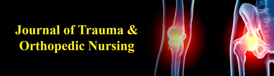Journal of Trauma and Orthopedic Nursing