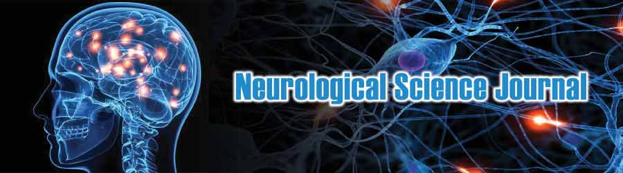 Neurological Science Journal