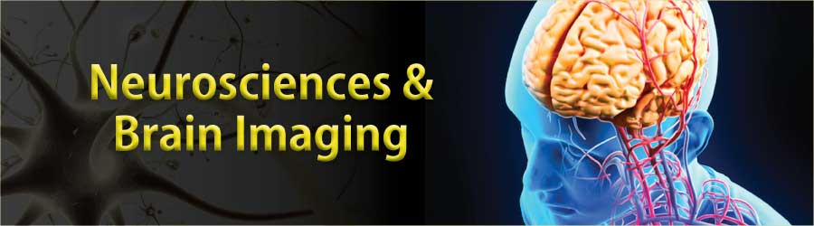 Neurosciences & Brain Imaging