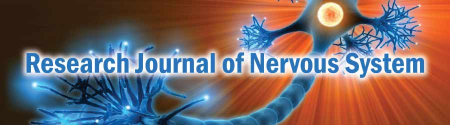Research Journal of Nervous System