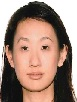 Dr. Charmaine Tang Yu Zheng