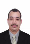 Dr. Luis Rafael Moscote Salazar