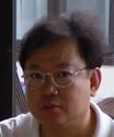 Dr. Quek Kia Fatt