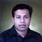 Dr. Sachin Chandrakant Deorukhkar