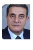 Dr. Suleiman Ibrahim Sharif