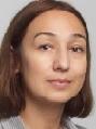 Dr. Tatyana Mollayeva