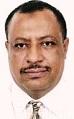 Ibnelwaleed Ali Hussein