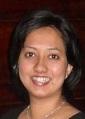 Ramya Bhatia
