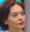 Sophia Bakhtadze