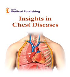 Chest Diseases Journals | High Impact Articles List