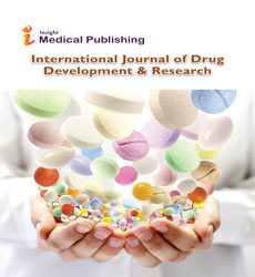 impact factor of journals of pharmacy research Welcome to ijpar ijpar- international journal of pharmacy and analytical research is an international peer-reviewed multidisciplinary journal, scheduled to appear monthly and serve as a means for pharmacy and scientific information exchange in the international pharmaceutical forum.
