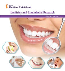 cosmetic dentistry research paper