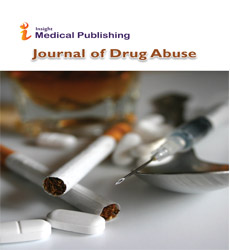 Alcohol and Drugs in College Research Paper