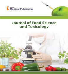 Focus Scope Food Science And Toxicology