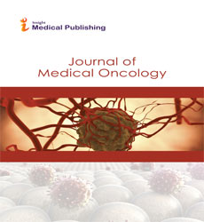 Journal of Medical Oncology | Peer Reviewed Journal