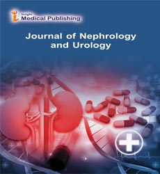 Journal of Nephrology and Urology